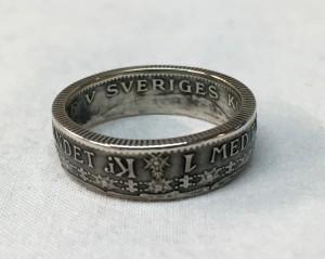 1939-1b